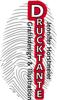 Drucktante - Logo